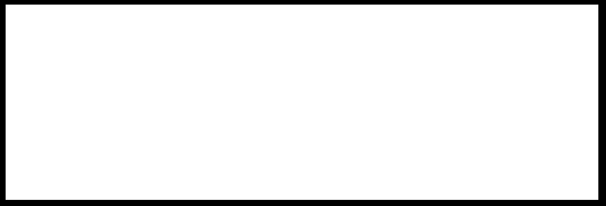 Flights white logo