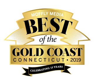 best of the gold coast connecticut