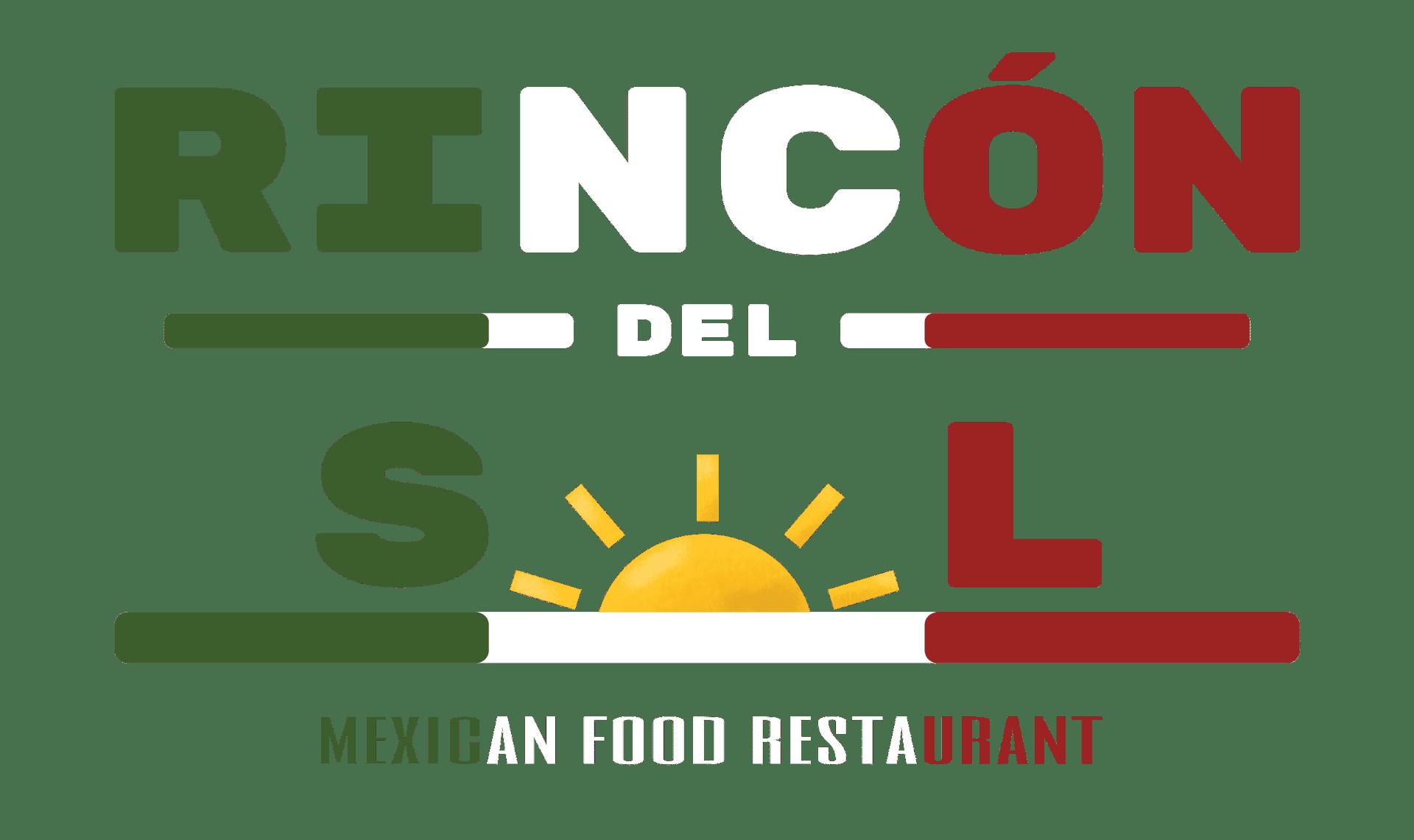 Rincon del Sol restaurant logo