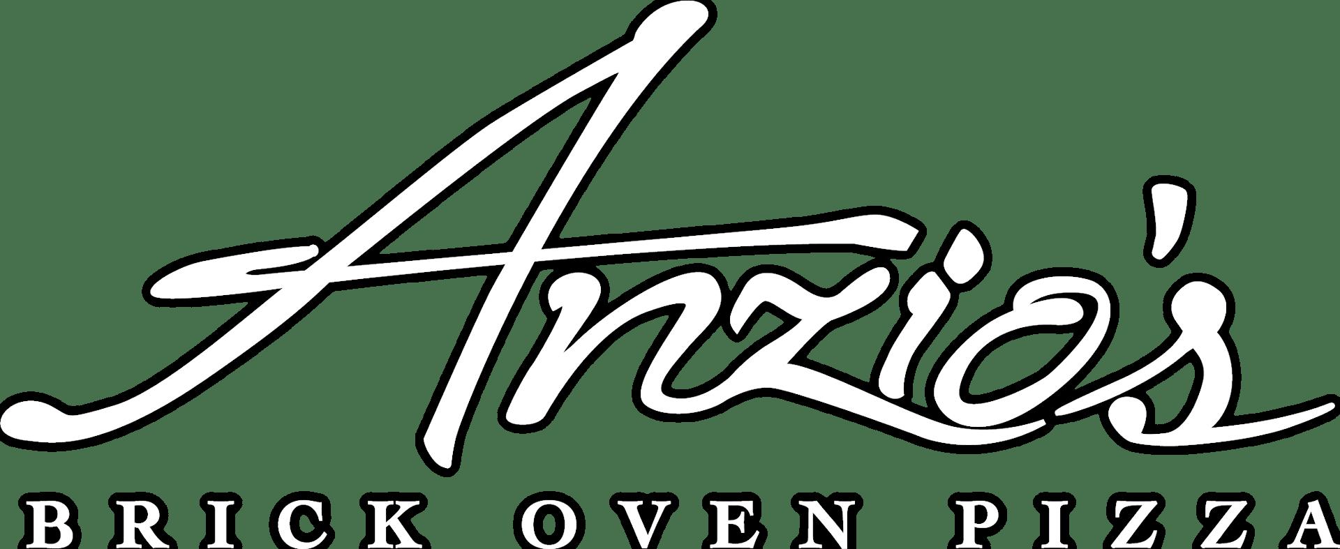 Anzio's Brick Oven Pizza