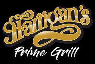 Harrigan's Prime Grill