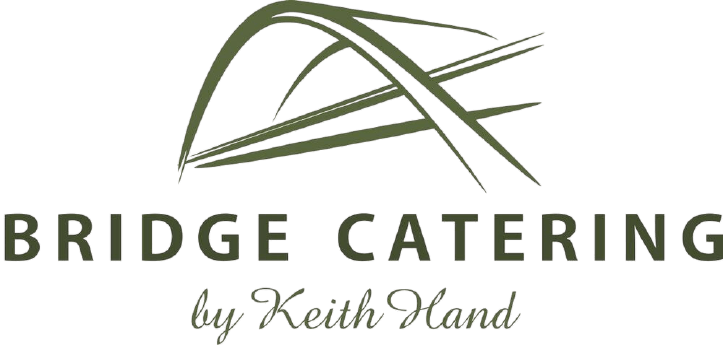 Bridge Catering by Keith Hand