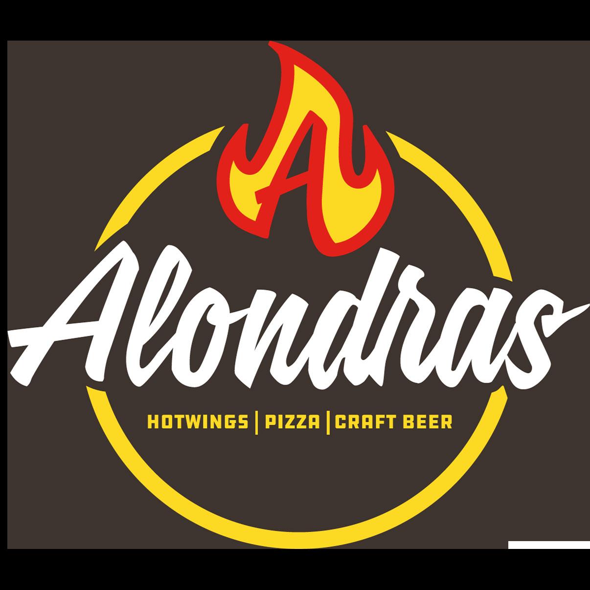 alondra's