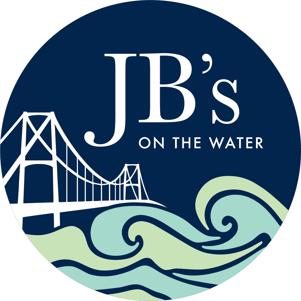 JB's on the Water