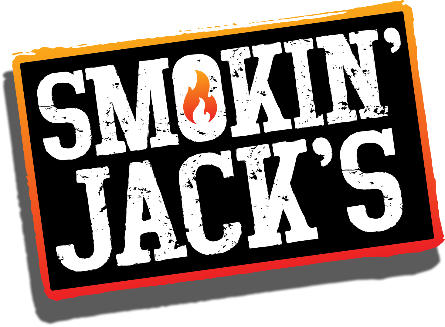smokin jacks