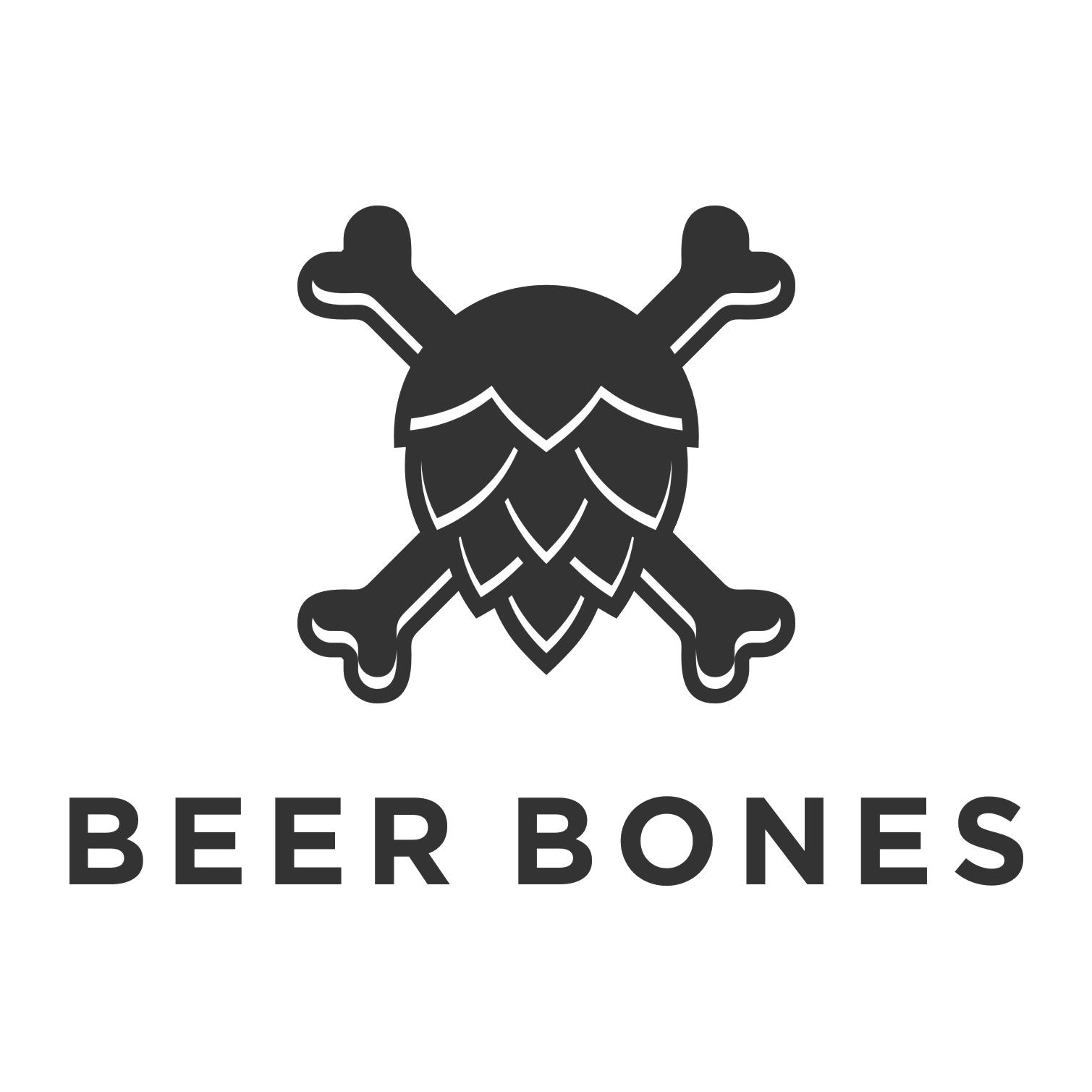 Beer Bones