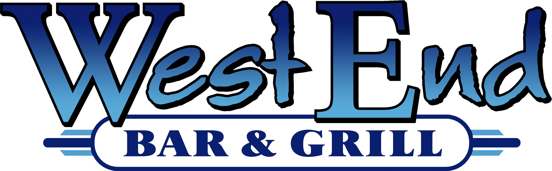 West End Logo