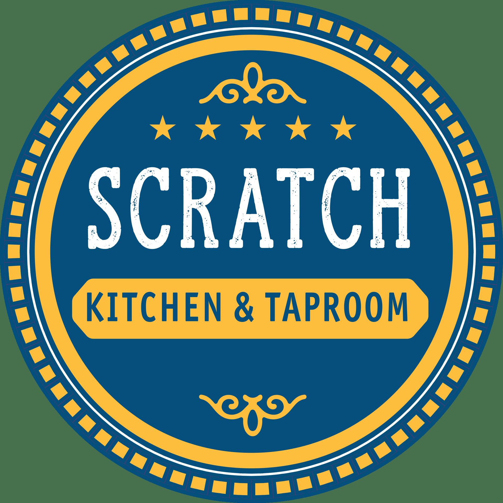 Scratch Kitchen & Taproom