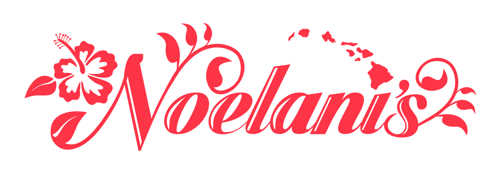 Noelani's logo