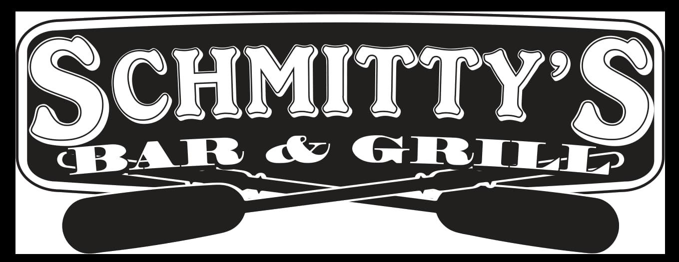 schmitty's logo