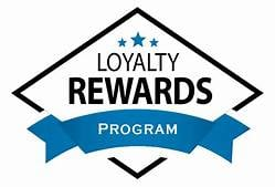 Alden Park Loyalty Rewards