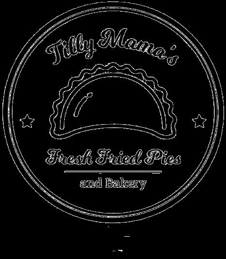 Tilly Mama's Logo