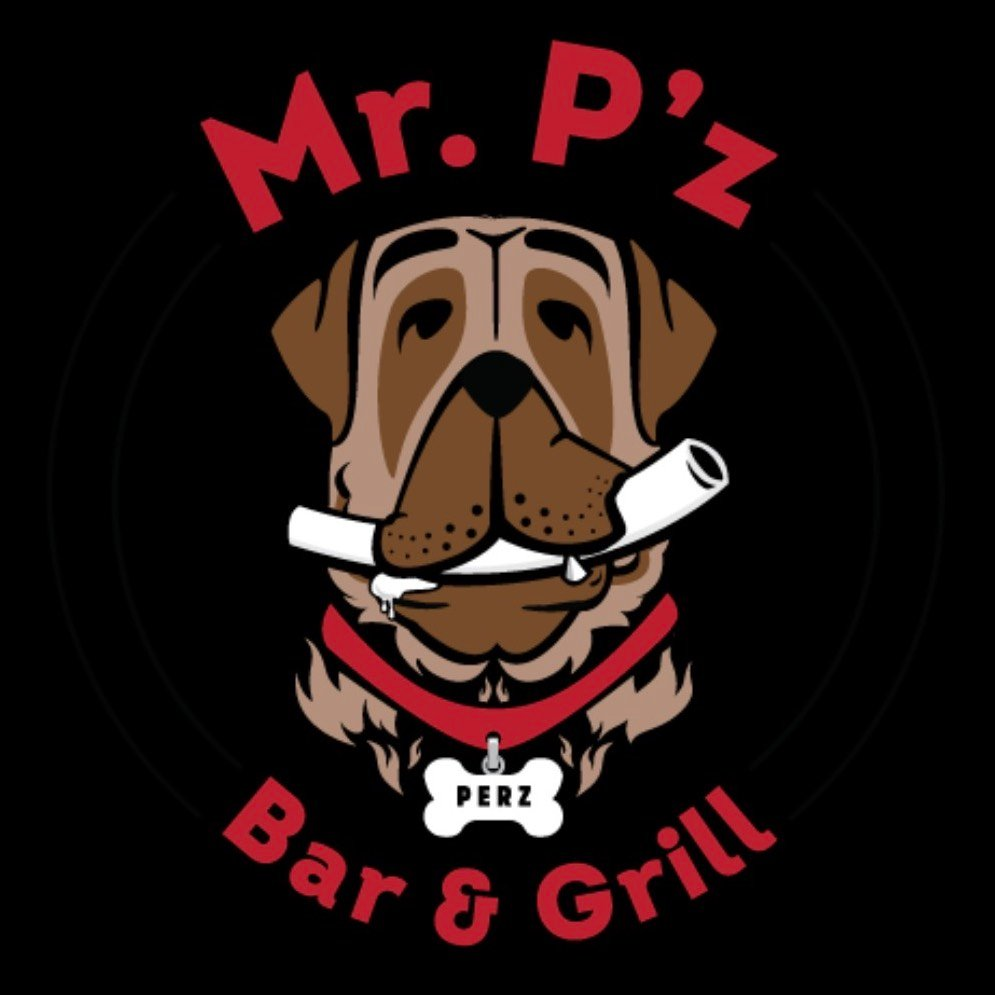Mr. P'z Bar & Grill