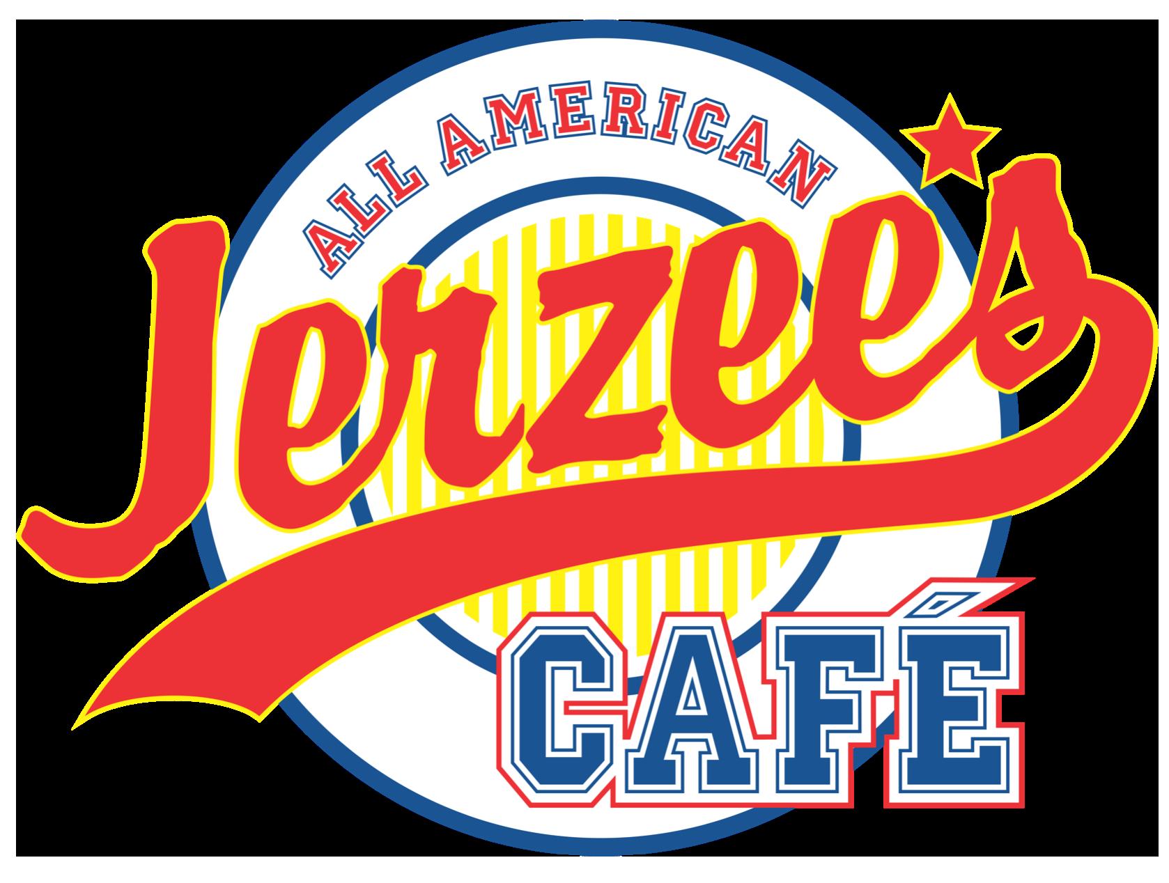 Jerzee's Cafe