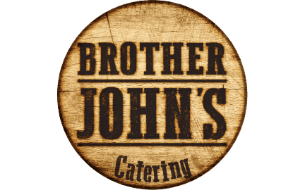 Brother John's Catering