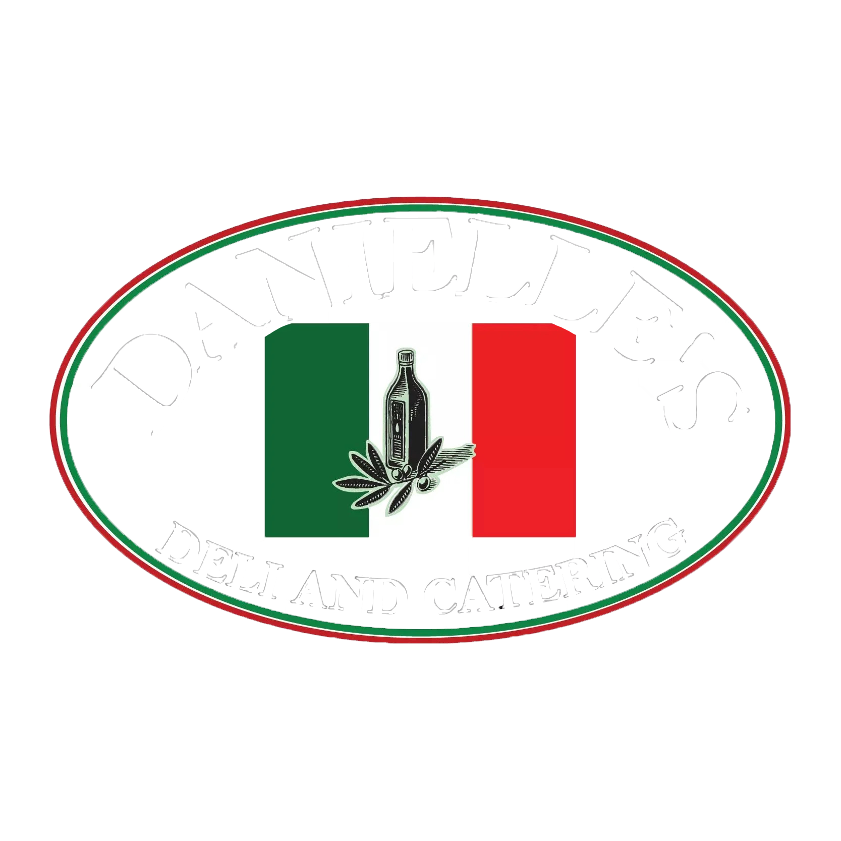 Danielle's Deli and Catering