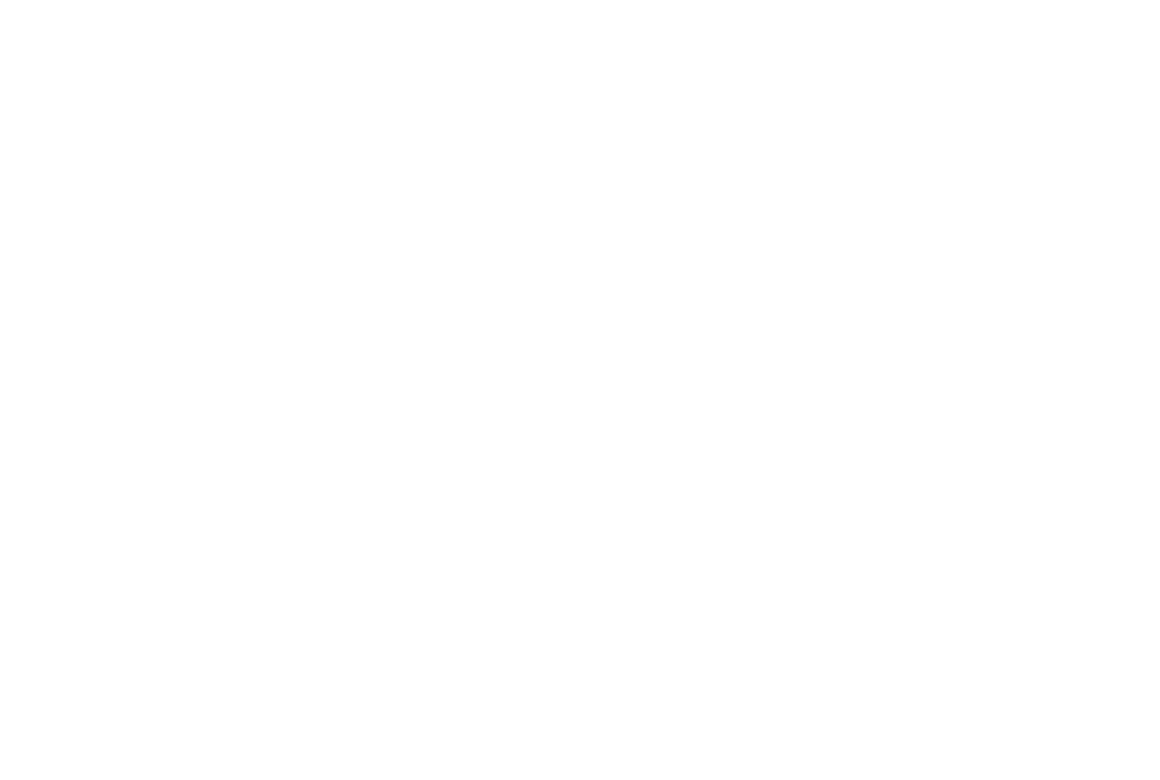 little alley steak logo distressed