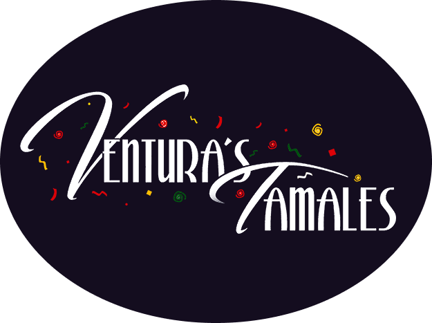 Ventura's Tamales logo