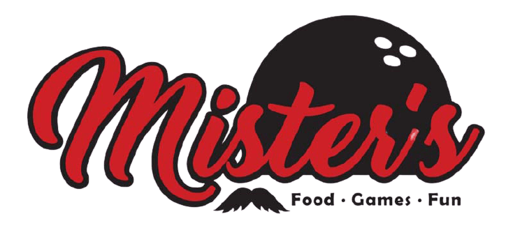 Mister's Food Games and Fun