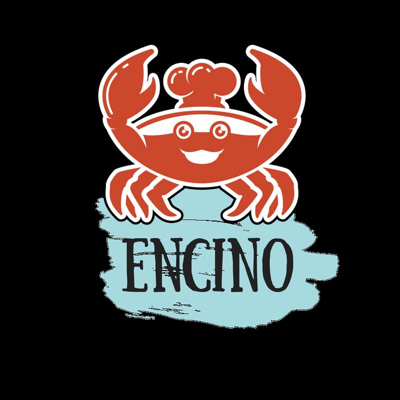 Kickin KAsian Encino