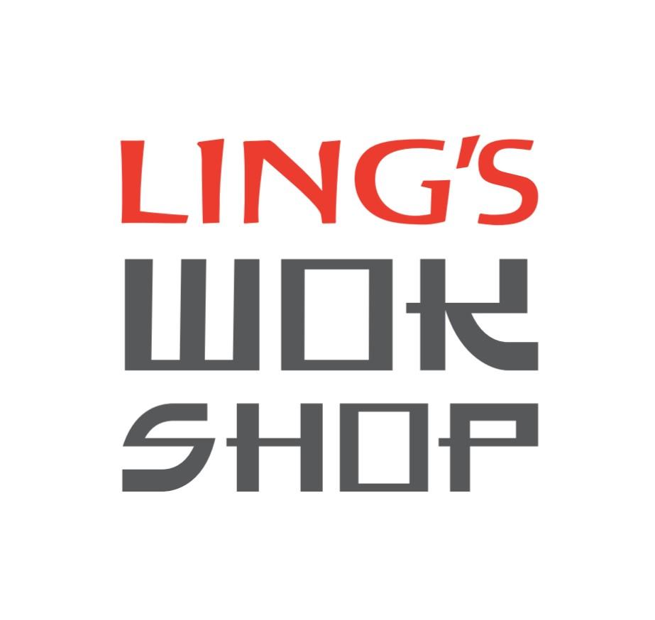 Ling's Wok Shop