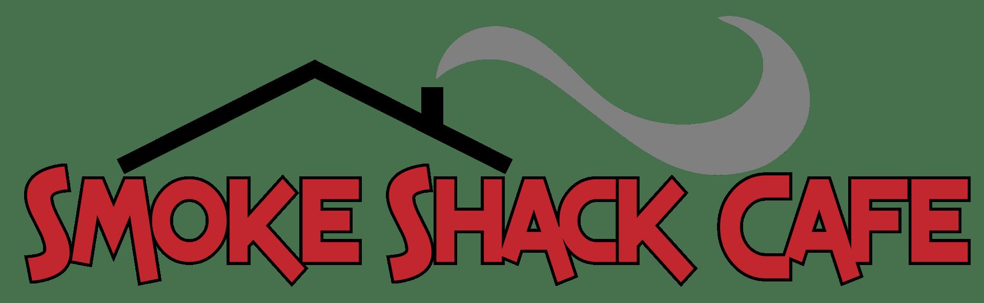 Smoke Shack logo