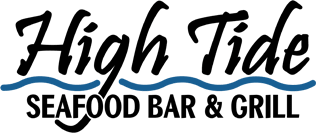 Make a reservation today for the freshest seafood in the Valley!