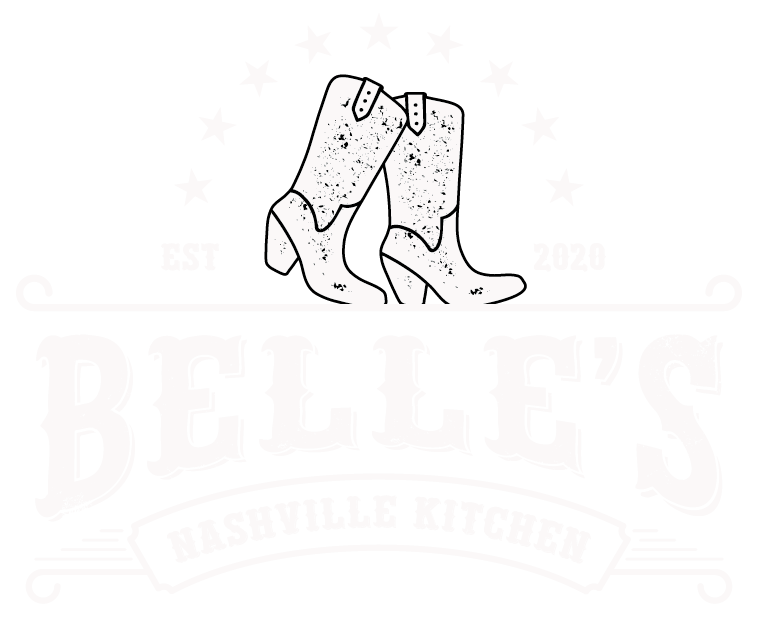 Belle's Nashville Kitchen Est. 2020