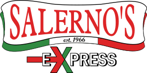 Salerno's Express