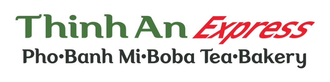 Thinh An Logo