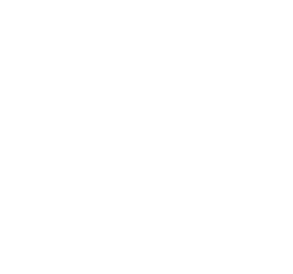 The Main Dish and More