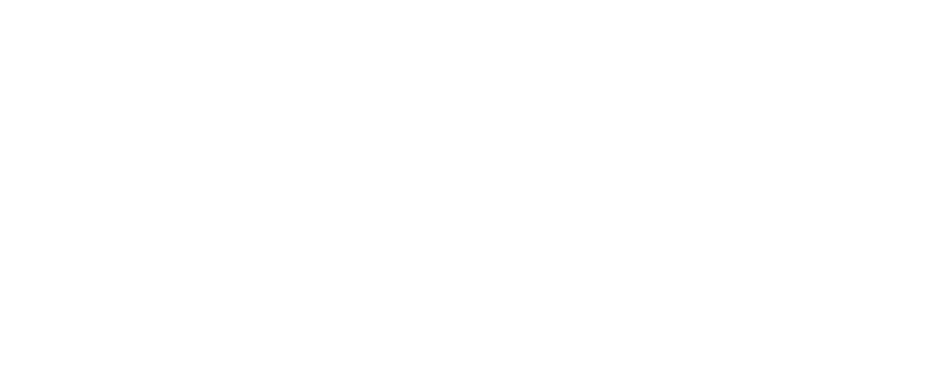 Relish 670 Bar and Cookhouse logo