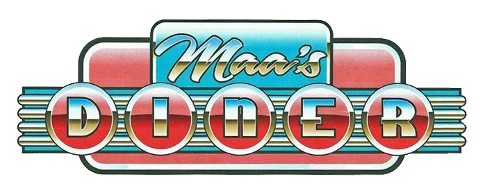 Maa's Diner