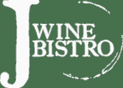 j wine logo