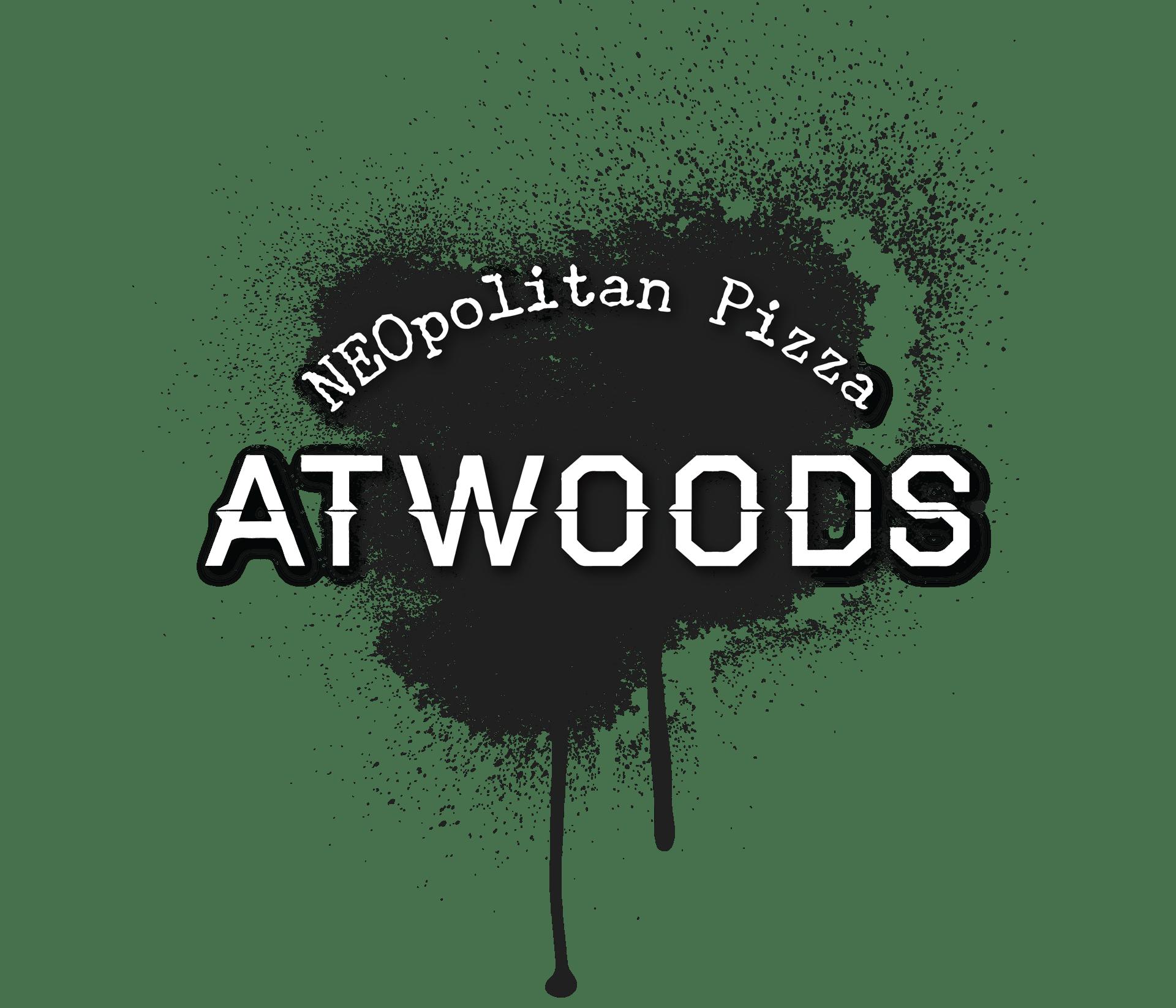 Atwoods NEOpolitan Logo