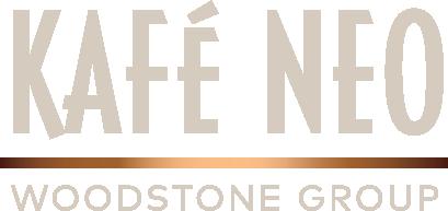 Kafe Neo woodstone group