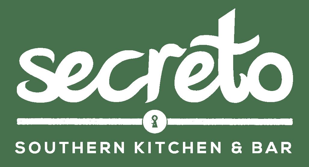 secreto logo