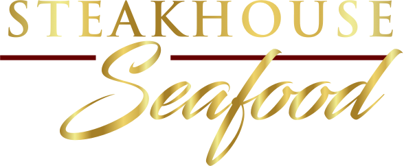 Steakhouse and Seafood Restaurant