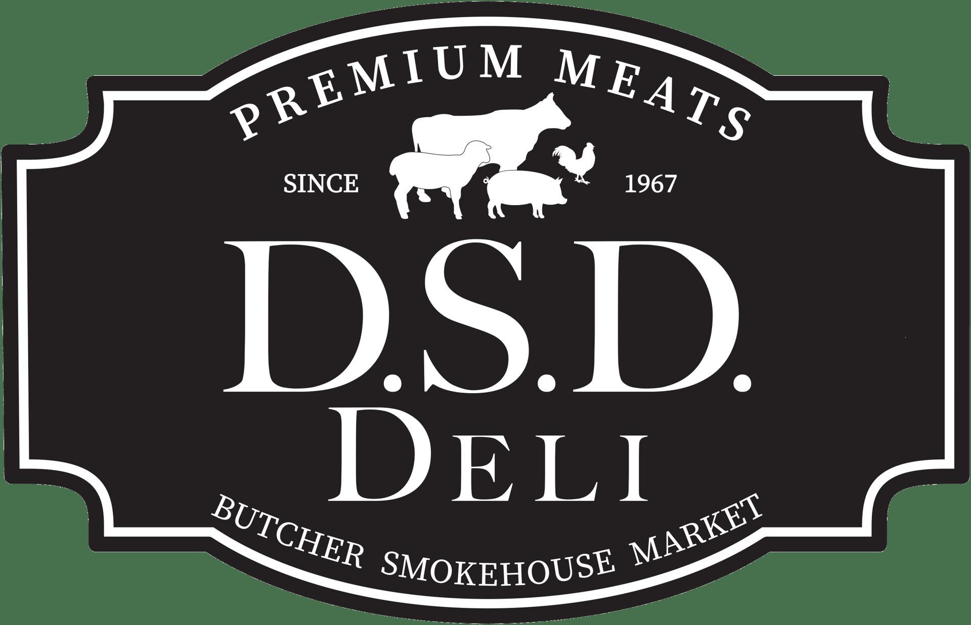 DSD Deli