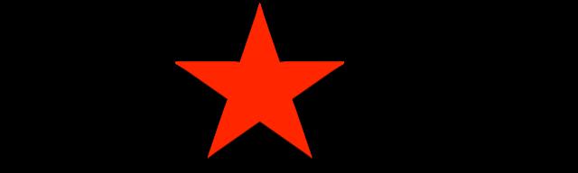 star diner logo