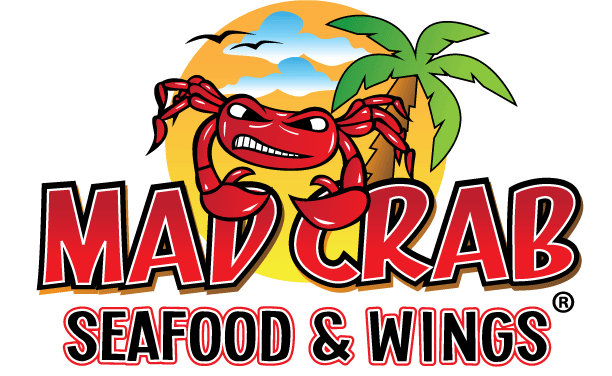 Mad Crab Seafood & Wings