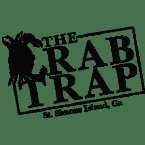 Coleslaw The Crab Trap Menu The Crab Trap Restaurant In St Simons Island Ga