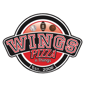 Contact - Wings Pizza and Things - Restaurant in Temple, TX