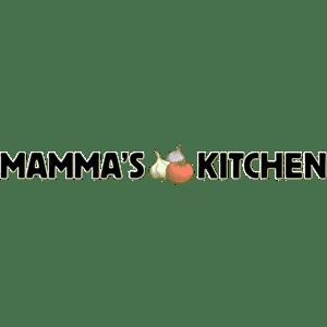 Mamma S Kitchen Italian Restaurant In Alexandria Va