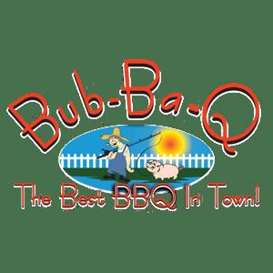 www.bub-ba-q.com