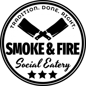 Add on Tender - Main Menu - Smoke and Fire Social Eatery - Family Style  Restaurant in CA