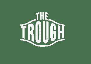 Menu The Trough Restaurant In Rancho Santa Margarita Ca