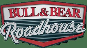 Raves Reviews Bull And Bear Roadhouse Restaurant In Ny