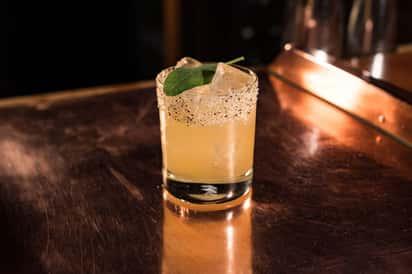 Desperado To Go Cocktails To Go Ore House American Restaurant In Durango Co