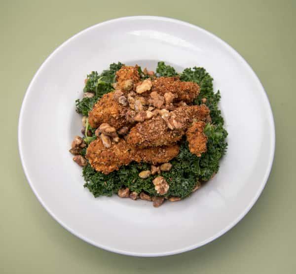 kale salad (1)